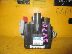 Катушка зажигания TOYOTA VISTA SV30 4S-FE DENSO 19070-74110