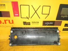 Стоп-планка TOYOTA MARK II GX90