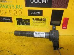 Катушка зажигания HONDA STREAM RN4 K20A 099700-070