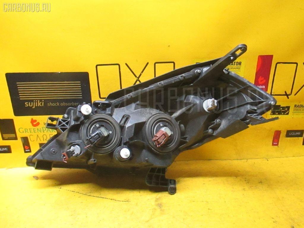 Фара Nissan Wingroad WFY11 Фото 1