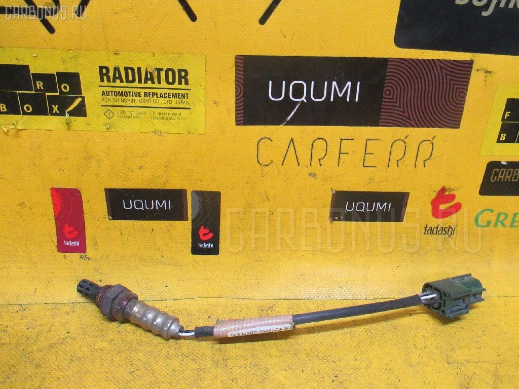 Лямбда-зонд Nissan March BK12 CR14DE Фото 1