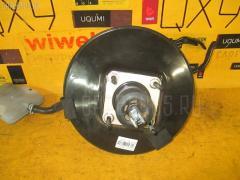 Главный тормозной цилиндр Nissan Lafesta CWEFWN LF-VDS Фото 3