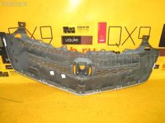 Решетка радиатора HONDA INSPIRE UA4 75101-S0KY