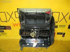Блок управления климатконтроля NISSAN PRESAGE U30 KA24DE 27500-AD220