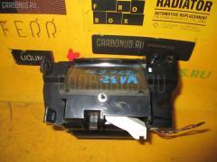 Блок управления климатконтроля NISSAN CEFIRO WAGON WA32 VQ20DE 28090-5L302