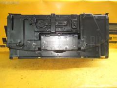 Обшивка багажника на Toyota Harrier ACU30W 64993-48010, Заднее Нижнее расположение