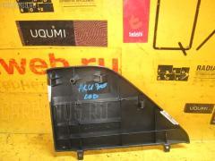 Обшивка багажника на Toyota Harrier ACU30W 64714-48030, Заднее Правое расположение