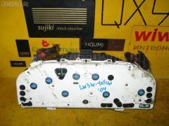 Спидометр MAZDA MPV LW3W L3 L177 55 430