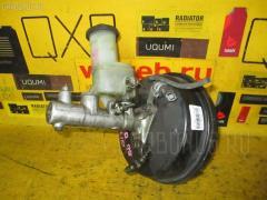 Главный тормозной цилиндр TOYOTA ST210 3S-FE