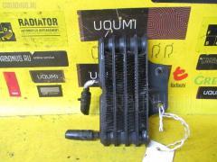Радиатор АКПП MITSUBISHI PAJERO MINI H56A 4A30