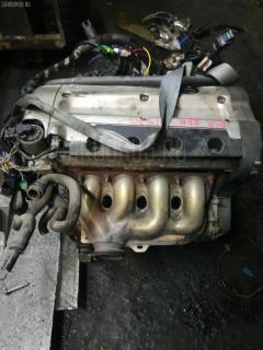 Двигатель PEUGEOT 307 SW 3HRFN RFN