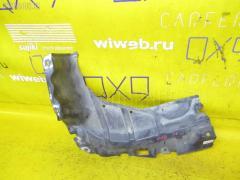 Защита двигателя TOYOTA IST NCP61 1NZ-FE Переднее Правое