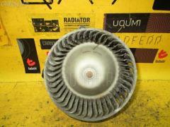 Мотор печки NISSAN AVENIR W10