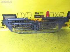 Решетка радиатора Honda Odyssey RB1 Фото 1