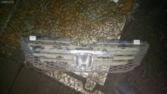 Решетка радиатора Honda Odyssey RB1 Фото 4