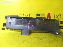 Обшивка багажника PEUGEOT 307