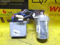 Блок управления электроусилителем руля NISSAN AD EXPERT Y12 HR15DE 28500-JJ00A