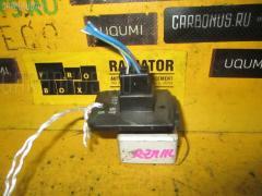 Регулятор скорости мотора отопителя TOYOTA HIACE RZH112V 1RZ-E
