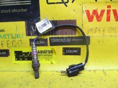 Лямбда-зонд MAZDA MPV LW5W GY Переднее Правое