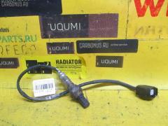 Лямбда-зонд MAZDA MPV LW5W GY
