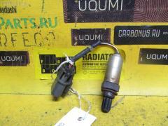 Лямбда-зонд NISSAN LAUREL HC34 RB20DE