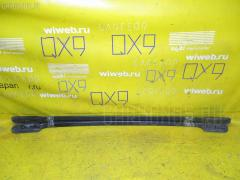 Багажник TOYOTA CALDINA ST210G