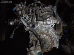 Двигатель Honda Accord CF3 F18B Фото 9
