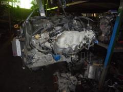 Двигатель Honda Accord CF3 F18B Фото 3