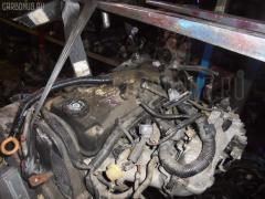 Двигатель Honda Accord CF3 F18B Фото 7