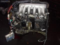 Двигатель TOYOTA MARK II JZX100 1JZ-GE