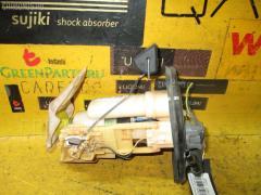 Бензонасос HONDA ACCORD WAGON CM2 K24A 17708-SED-023