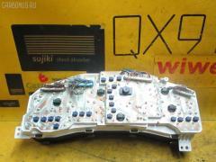 Спидометр TOYOTA CORONA EXIV ST200 4S-FE