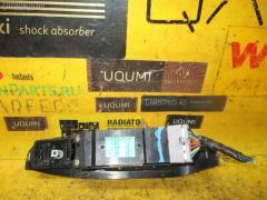 Блок упр-я стеклоподъемниками SUBARU LEGACY LANCASTER BH9 Переднее Правое