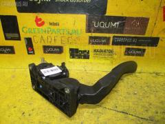 Педаль подачи топлива MERCEDES-BENZ V-CLASS W638.294 A9013000504
