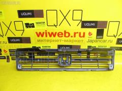 Решетка радиатора HONDA ACCORD INSPIRE CB5