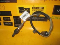 Лямбда-зонд SUBARU LEGACY WAGON BH5 EJ20 22690-AA610