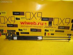 Амортизатор двери MERCEDES-BENZ V-CLASS W638.294 VSA63829423313660