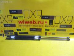 Амортизатор двери MERCEDES-BENZ V-CLASS W638.294 VSA63829423323424