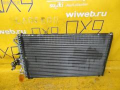 Радиатор кондиционера на Ford Escape EPFWF AJ