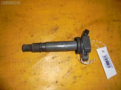 Катушка зажигания TOYOTA AVENSIS WAGON AZT250W 1AZ-FSE TOYOTA 90919-02248