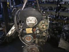 Двигатель PEUGEOT 206 2HNFU NFU-TU5JP4 VF32HNFUR43076690 0135.3X