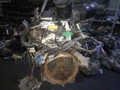 Двигатель Peugeot 206 2HNFU NFU-TU5JP4 Фото 3