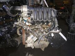Двигатель Peugeot 206 2HNFU NFU-TU5JP4 Фото 4