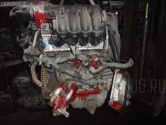 Двигатель Peugeot 206 2HNFU NFU-TU5JP4 Фото 6