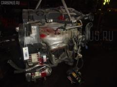 Двигатель Peugeot 206 2HNFU NFU-TU5JP4 Фото 8