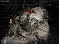 Двигатель VOLKSWAGEN BORA 1JAPK APK WVWZZZ1JZ2W499346 06A100033C
