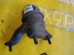 Подушка двигателя TOYOTA HARRIER ACU30W 2AZ-FE Переднее Правое