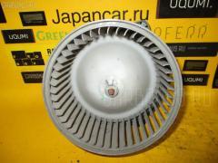 Мотор печки TOYOTA GX90