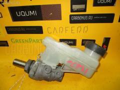 Главный тормозной цилиндр TOYOTA FUNCARGO NCP21 1NZ-FE