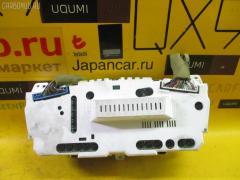 Спидометр Mitsubishi Lancer cedia wagon CS5W 4G93 Фото 2